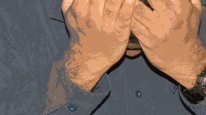 Hitting Your Breaking Point | Libero Magazine