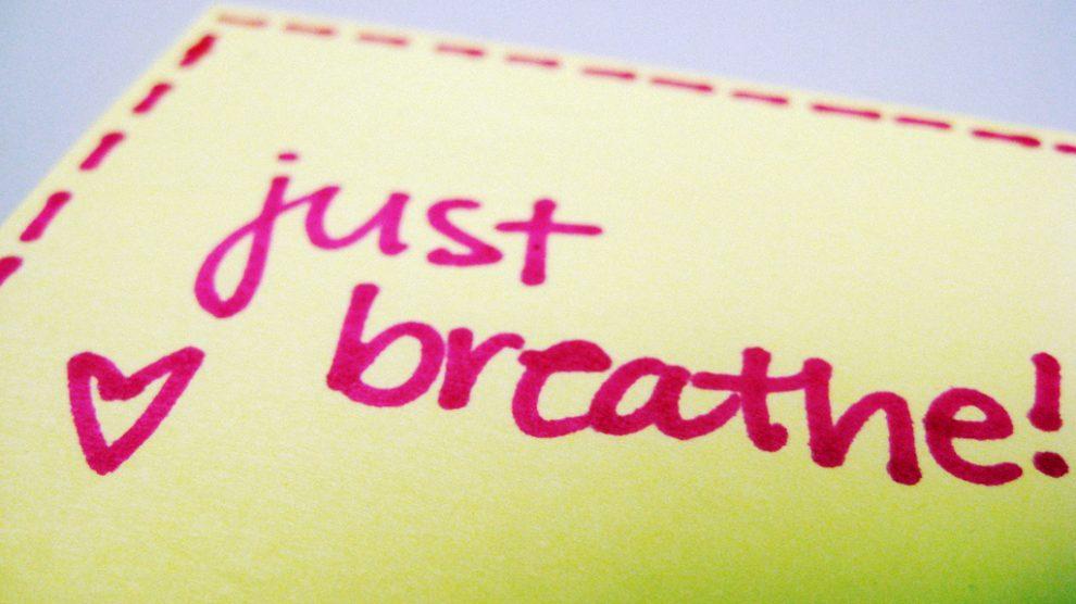 Tips for Managing Stress | Libero Magazine