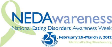 Wrapping up National Eating Disorders Awareness Week - a Recap | Libero Network