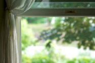 Slamming Doors (and why they're good sometimes!) | Libero Magazine