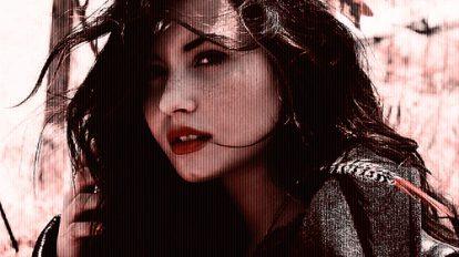 Stay Strong: Demi Lovato's Documentary | Libero Magazine