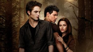 Romancing Monsters: Twilight and Relational Abuse | Libero Magazine