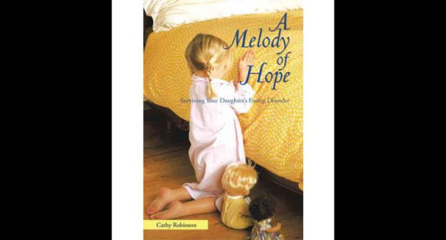 Posts - lauren a - melody of hope (mothers)