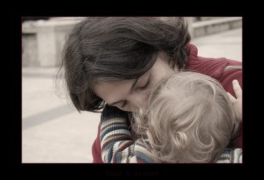 Mother: The Best Title a Woman Can Have | Libero Magazine