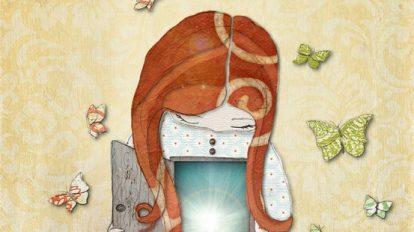 Anxiety: Another Battle, Another Struggle | Libero Magazine