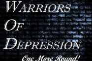 Warriors of Depression | Libero Magazine