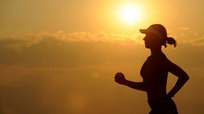 Compulsive Exercise: Not Only an Athlete's Problem | Libero Magazine