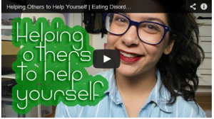 Helping Others to Help Yourself | Libero Magazine