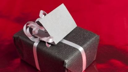 Note from the Editor: Kickstarting the Holidays by Giving Back | Libero Magazine