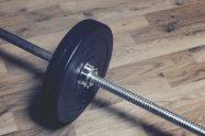 Back to the Gym | Libero Magazine