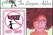 Body Positive Spotlight: The Lingerie Addict | Libero Magazine