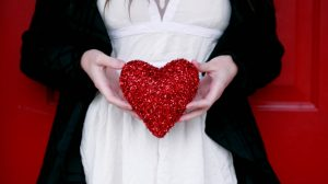 10 Tips for Counteracting Negative Body Image | Libero Magazine