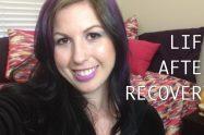 Transitioning into Life Beyond Recovery | Libero Magazine