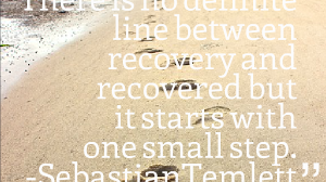 Anxiety: On the Road to Recovered | Libero Magazine 1