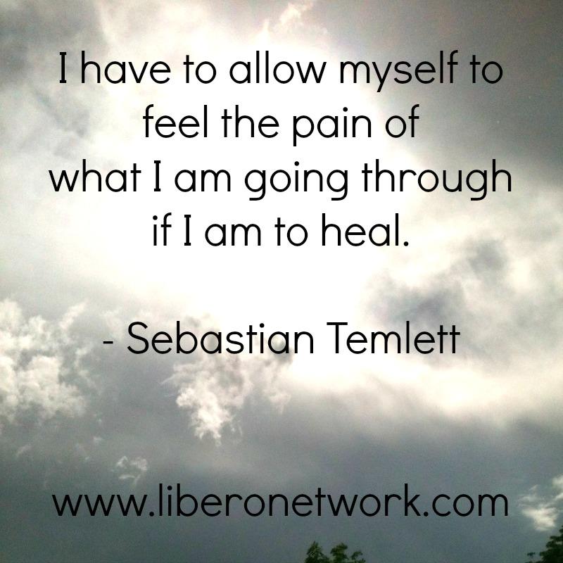 Recovery: Why Me? | Libero