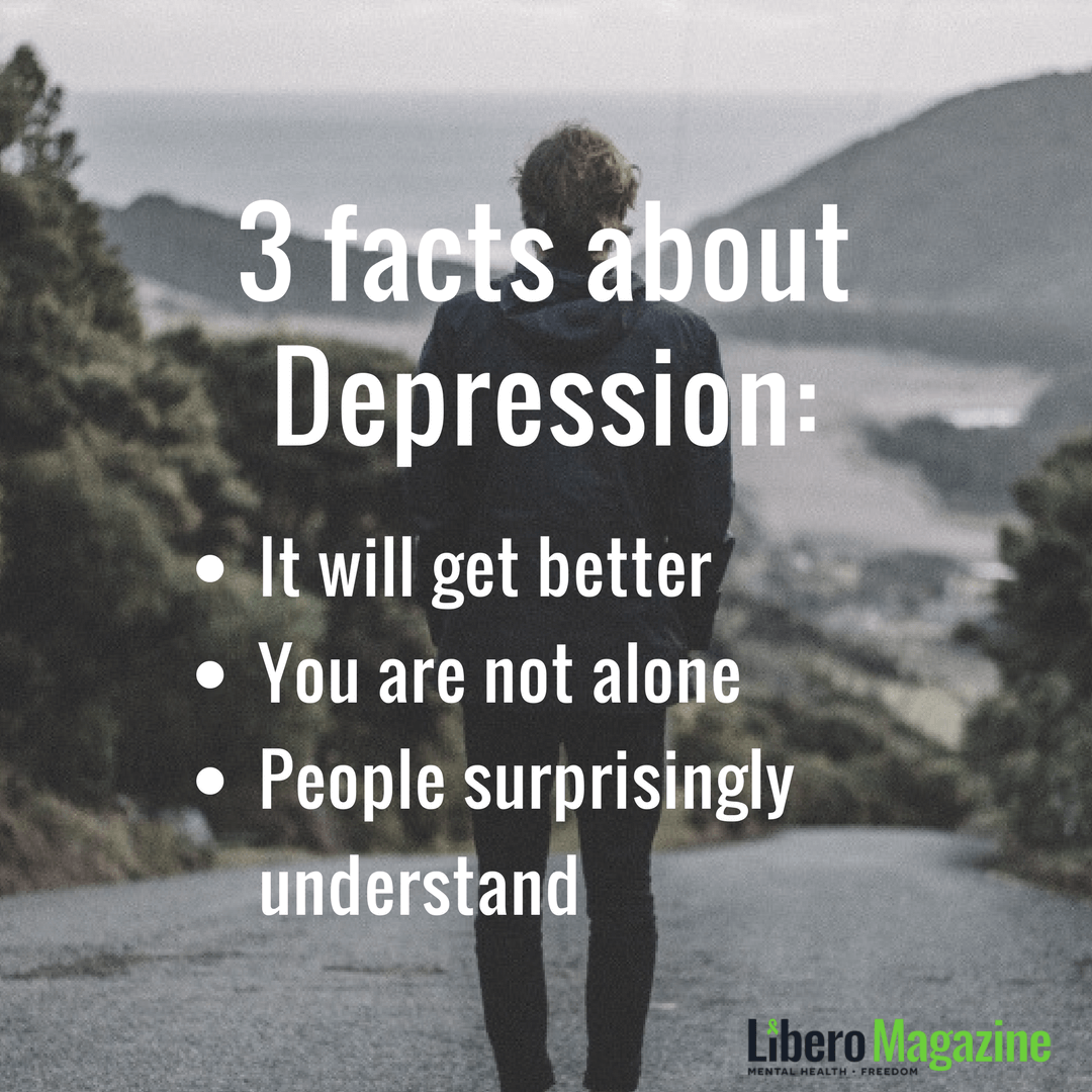 depression-gets-better