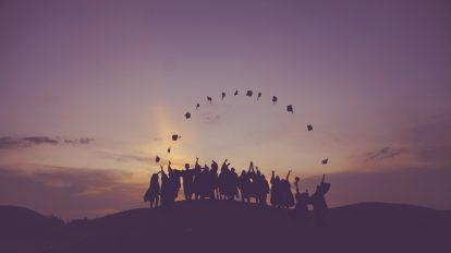 A Post Graduation Survival Guide | Libero Magazine 2