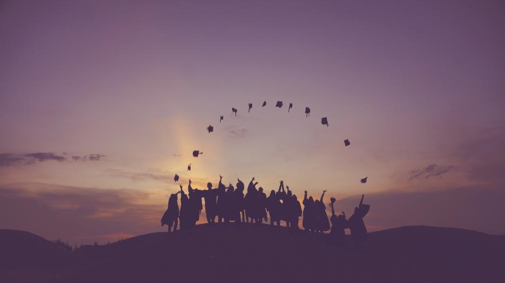 A Post Graduation Survival Guide   Libero Magazine 2