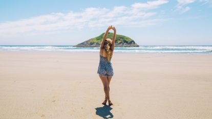 Summer Survival Guide for the Outgoing Introvert | Libero Magazine 3