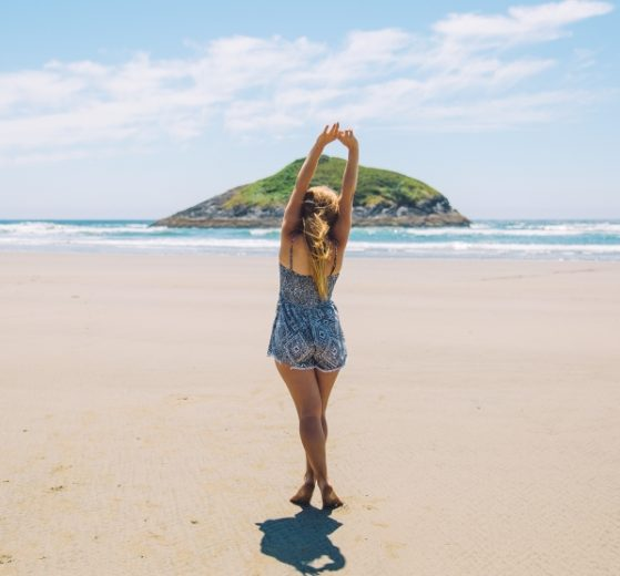 Summer Survival Guide for the Outgoing Introvert   Libero Magazine 3