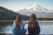 Setting Boundaries with Friends from Recovery Treatment | Libero Magazine 2