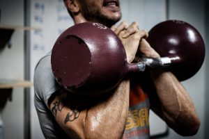 Crossfit: The good, the bad, and some things to consider | Libero Magazine