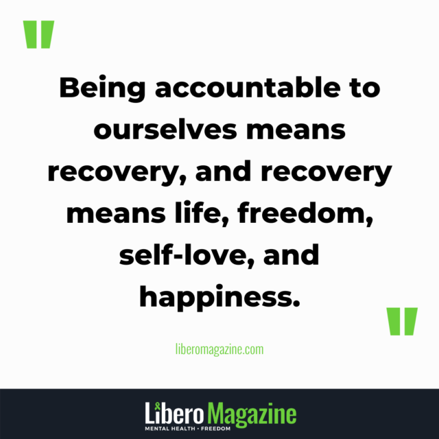 Personal Accountability in eating disorder recovery (2)