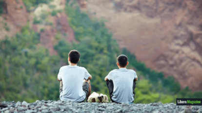 finding accountability partner depression recovery (1)