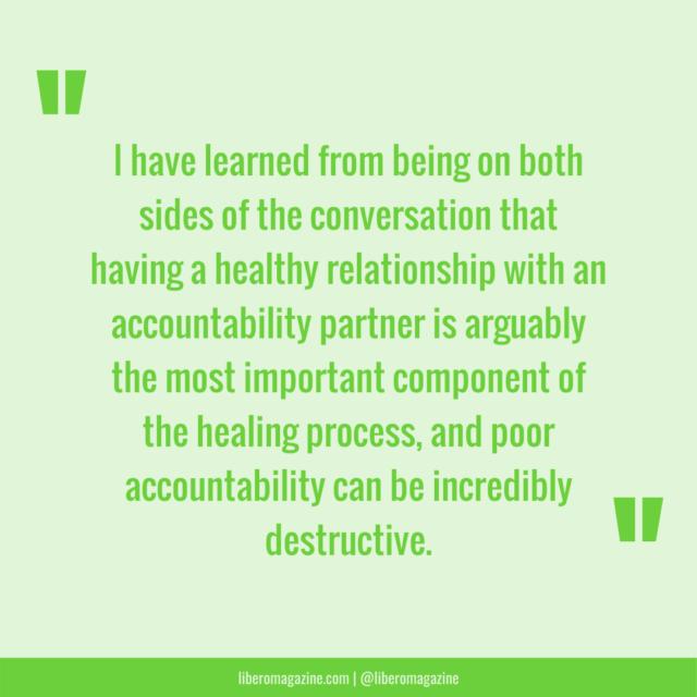 tips for healthy accountability partner (4)