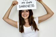 Regina: Free from My Own Darkness | Libero Magazine