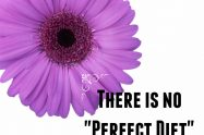 "There is no ""Perfect Diet""   Libero Magazine"