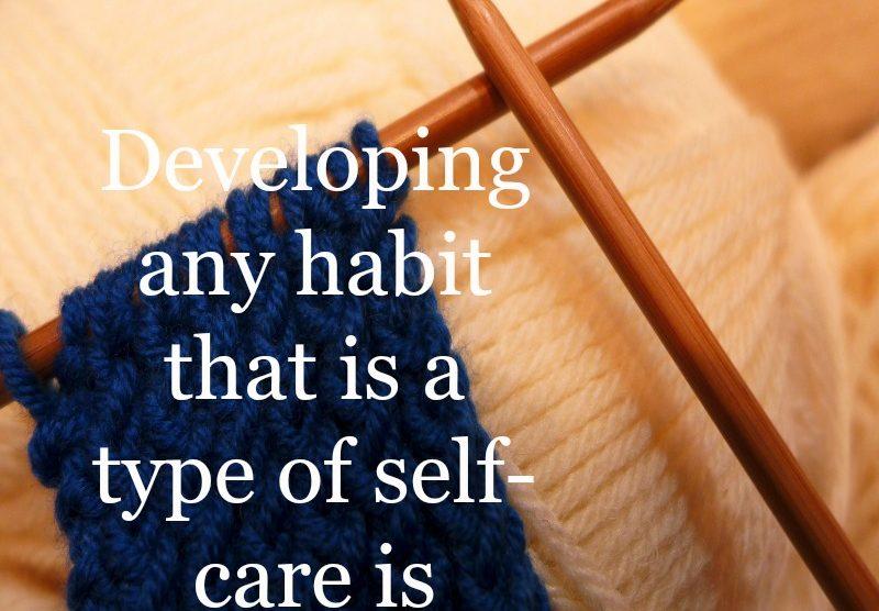 Developing Healthy Time Management   Libero Magazine 3