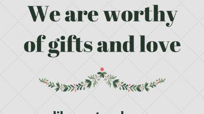 Managing Anxiety During the Holidays | Libero Magazine 1