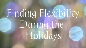 Managing Anxiety During the Holidays | Libero Magazine 5