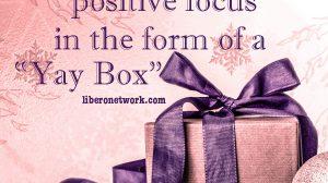 Managing Anxiety During the Holidays | Libero Magazine 11