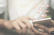 coping with triggers on social media (1)