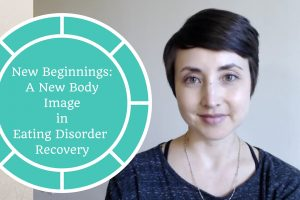 A New Body Image in Eating Disorder Recovery   Libero Magazine