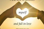 Intimacy and Eating Disorders   Libero Magazine