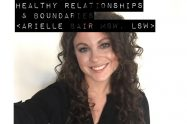 Healthy Relationships and Boundaries   Libero Magazine