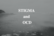 Stigma and OCD | Libero Magazine
