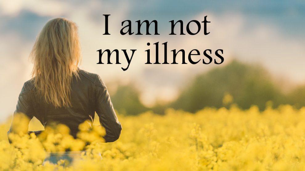 Fighting Self-Stigma | Libero Magazine