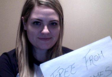 Heather: Free From Extremes | Libero Magazine