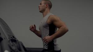 When Fitness Becomes Sickness | Libero Magazine