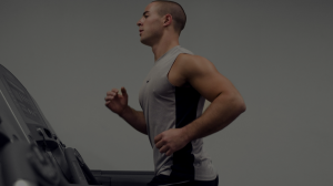 When Fitness Becomes Sickness | Libero Magazine 1
