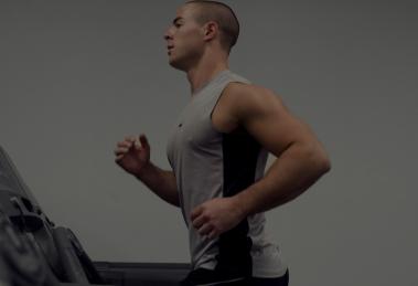When Fitness Becomes Sickness   Libero Magazine