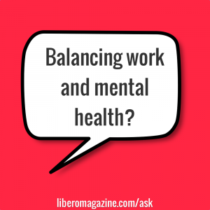 work-mental-health