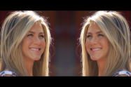 Jennifer Aniston is Sick of Tabloids + Body Shaming | Libero Magazine 1