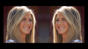Jennifer Aniston is Sick of Tabloids + Body Shaming | Libero Magazine