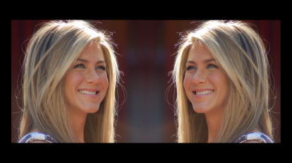 Jennifer Aniston is Sick of Tabloids + Body Shaming | Libero Magazine 1