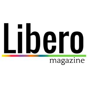 thumbnail-LIBERO
